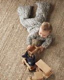 Sleepsuit four seasons 9-24 Frost Grey TOG 3.0 frost Grey_
